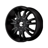 24in Rims For Sale On Craigslist: KMC XD Series, Helo ...