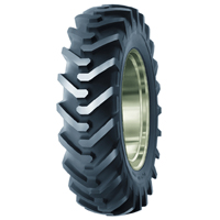 Skidder Farm Tires