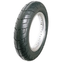 Craigslist Motorcycle Tires For Sale: Top Brands, New ...